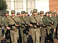 Personal-Gendarmeria-Nacional-Argentina.jpg