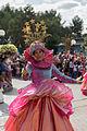 Personnage Disney - Aladin - 20150804 16h51 (10971).jpg