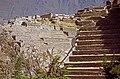 Peru-122 (2218176578).jpg