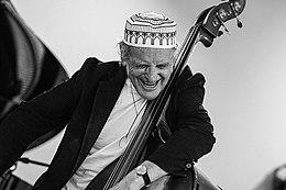 peter ingemann musiker