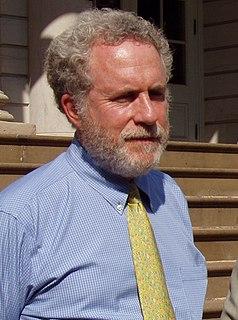 Peter Neufeld American lawyer