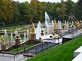 Peterhof 04 (4082996436).jpg