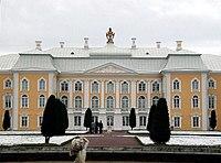 Peterhof front 20021011.jpg