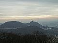 Petersberg-12022012-09.jpg