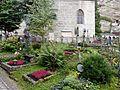 Petersfriedhof Salzburg (06).jpg