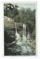 Peterskill Falls, Lake Minnewaska, N.Y (NYPL b12647398-79485).tiff