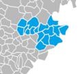 Petite Gavacherie (Gironde) - détail.png