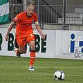 Petri Pasanen - SV Werder Bremen (1).jpg