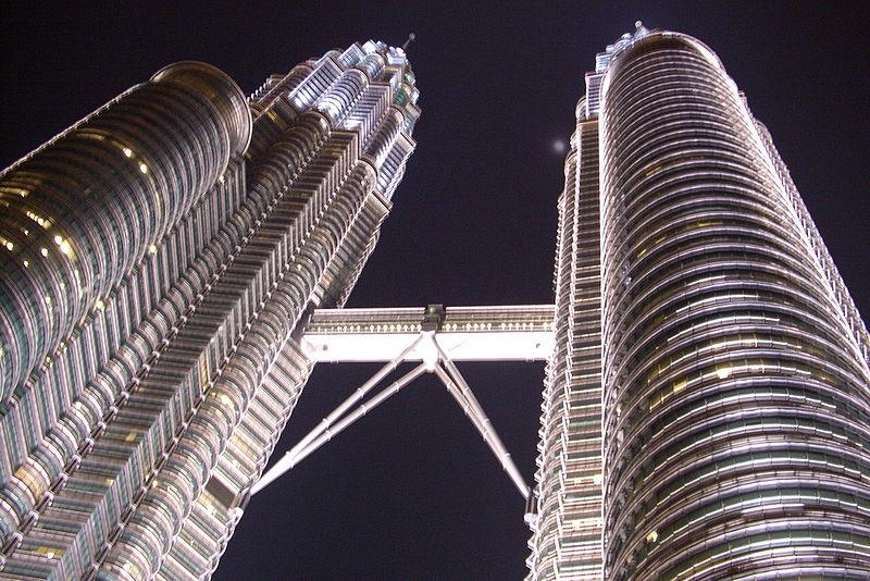 Image:Petronas night.JPG