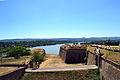 Petrovaradinska tvrđava2.JPG