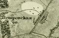 Petrovskoe1831.png