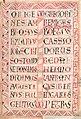 Petrus Lombardus, Collectanea in epistolas Pauli 1180.jpg