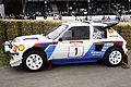 Peugeot 205 T-16 - Flickr - andrewbasterfield.jpg