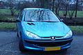 Peugeot 206 1999 Hatchback 1.1 TU1JP(HFZ) 12.JPG