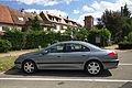 Peugeot 607 Thann.jpg