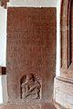 Pfarrkirche Puch bei Hallein - Relief 2.JPG