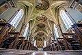 Pfarrkirche St Michael in Brixen, Böhringer 10.JPG