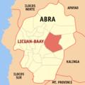 Ph locator abra licuan-baay.png