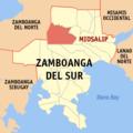 Ph locator zamboanga del sur midsalip.png