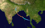 Phailin 2013 track.png