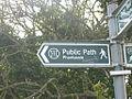 Phantassie Path.jpg