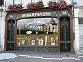 Pharmacie Malard, Commercy.jpg