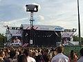 Pharrell Williams @ Wireless Festival, London 2014 (14410826139).jpg