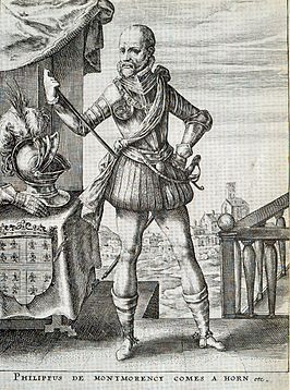 Philip de Montmorency.jpg