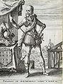 Philip de Montmorency.jpg