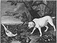 Philipp Ferdinand de Hamilton - Fasanenjagd - 6175 - Bavarian State Painting Collections.jpg