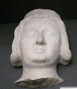 Philippe III de Navarre.jpg