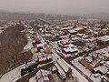 Phillips Brownsville Winter 4.jpg