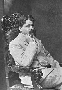Emerson. and other essays. by John Jay Chapman., Chapman. John Jay. 1862-1933.