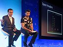PhotonQ-Demis Hassabis on Artificial Playful Intelligence (15366514658) (2).jpg