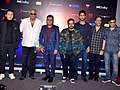 Photos-A.R.-Rahman-and-others-snapped-at-99-Songs-trailer-launch-1.jpg