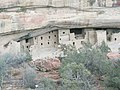 Photos of cliff dwelling ruins in the aftermath of the Long Mesa Fire, Mesa Verde National Park (f4ac7335-d2c8-4128-a797-a72fd855ed63).jpg