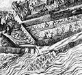 Pianta del buonsignori, dettaglio 134 porticciuola (lungarno vespucci).jpg
