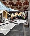 Piazza Umberto -Armento capitale per un giorno -.jpg