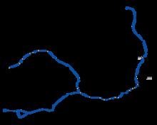 straight line diagram wikipedia : straight line diagram - findchart.co