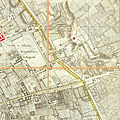 Picquet map of Paris 1814 - U of Chicago right half 400 dpi (cropped).jpg
