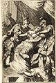 Pictura loquens; sive Heroicarum tabularum Hadriani Schoonebeeck enarratio et explicatio (1695) (14781672905).jpg