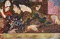 Picture Postcard by Aoki Shigeru (Kawamura Art Museum).jpg