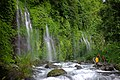 Piduan Falls, Mt. Malindang, Don Victoriano, Misamis Occidental.jpg