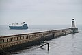 Pier, Tynemouth.jpg