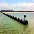 Pier van Calais.jpg