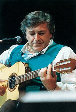 Pierangelo Bertoli 1991.jpg