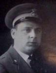 Piero Ratti MD.png