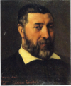 Pierre-Auguste Fajon by Gustave Courbet.png