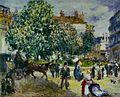 Pierre-Auguste Renoir - Place de la Trinté 1.jpg
