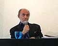 Pierre Assouline2.jpg